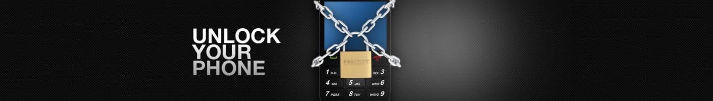 phoneunlocking